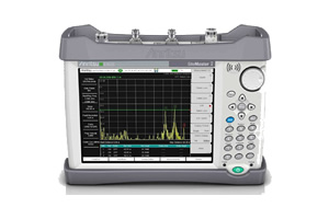 spectrum-scalar-analyzers