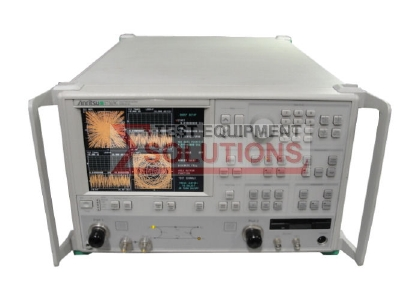 Anritsu 37369C 40MHz-40GHz Vector Network Analyser