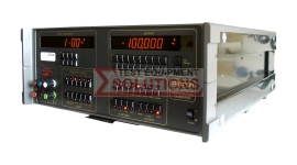 Datron 4700 Multifunction Calibrator