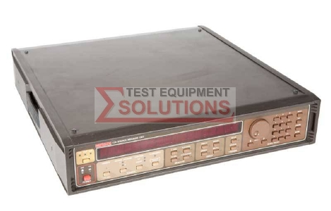 KEITHLEY 236 300H